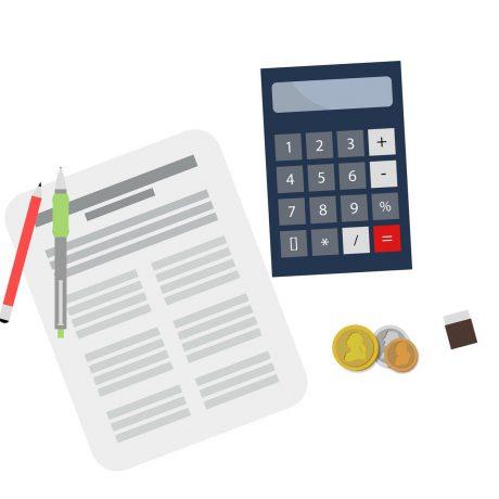 Evident Administratie & Belastingadvies